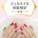 Cin-CiaのDVD発売が決定致しました!!!!