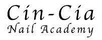 Cin-Cia Nail Academy